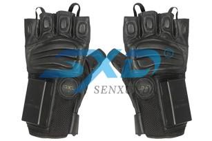 E-glove (A1)