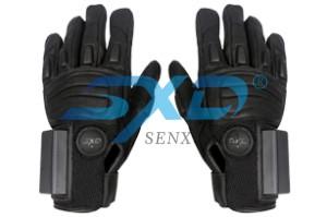E-glove (B1)