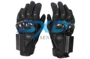 E-glove (B2)