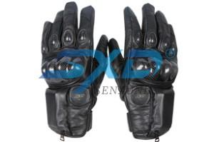 E-glove (B3)