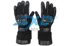 E-glove (C2)