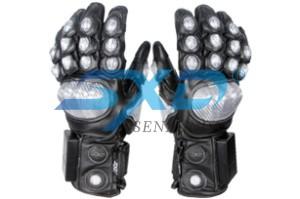 E-glove (D1)