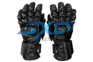 E-glove (D2)