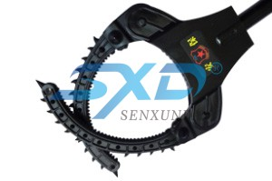 Claw without electric shock (SXD-LYZB-01)