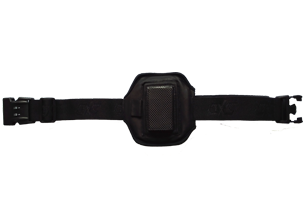 E-Action restrictor (Arm)