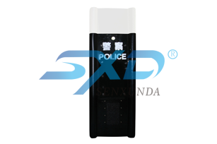 E-shield with alarm light&electric pulse(SXD-XMD-02)